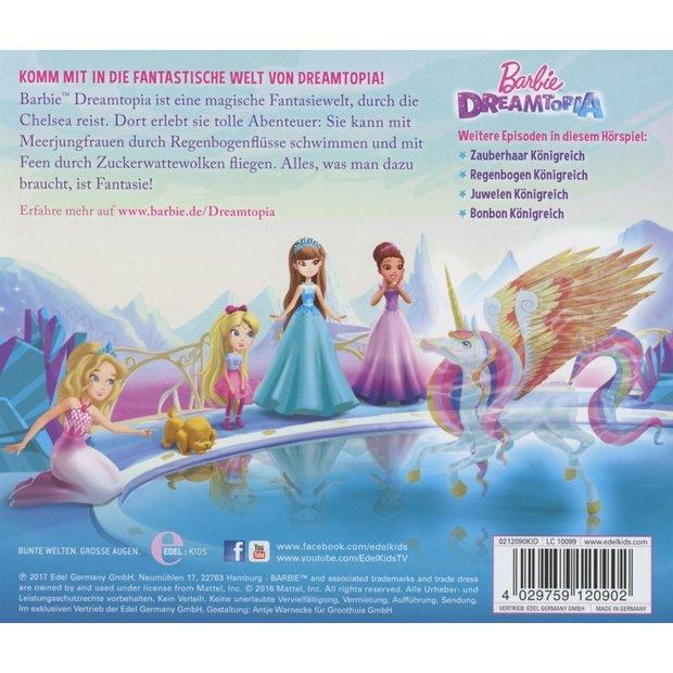 Barbie Film Neu
